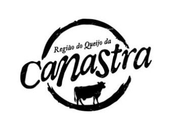 Logotipo Região do Queijo da Canastra