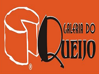 galeria do queijo site