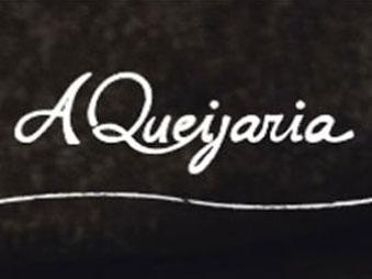 Logotipo A Queijaria