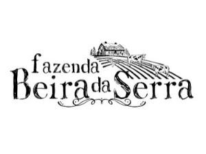 Beira da Serra