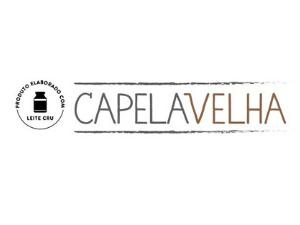 Capela Velha