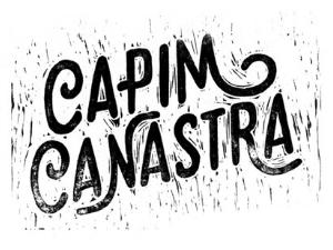 Capim Canastra