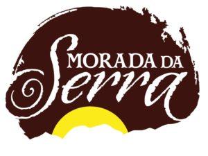 Morada da Serra
