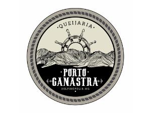 Porto Canastra