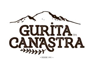 Gurita da Canastra