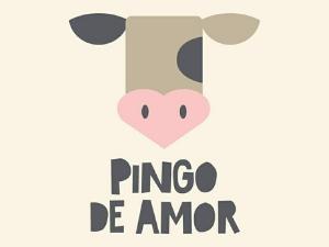 Pingo de Amor