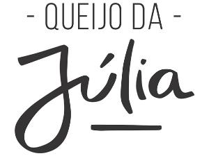 Queijo da Júlia