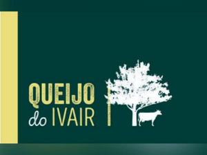 Queijo do Ivair