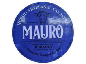 Queijo do Mauro