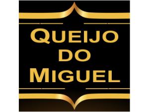 Queijo do Miguel
