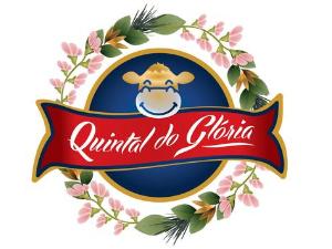 Quintal do Glória